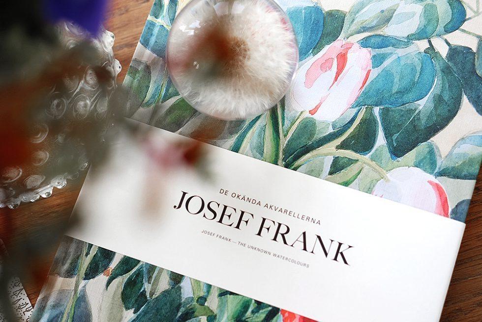josef-frank-millesgarden-boken-husligheter