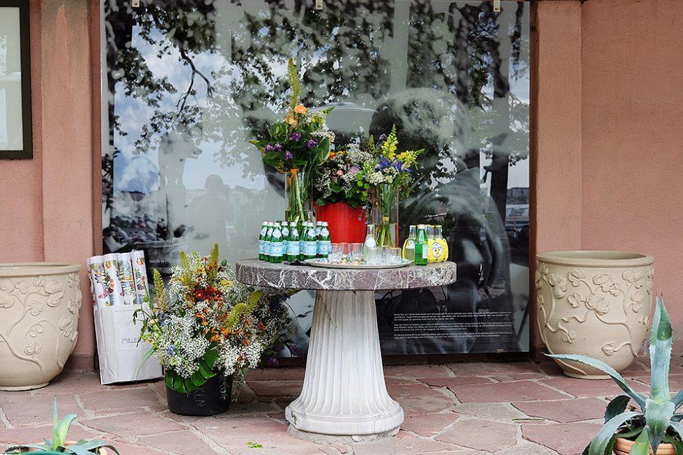 josef-frank-millesgarden-bord-husligheter
