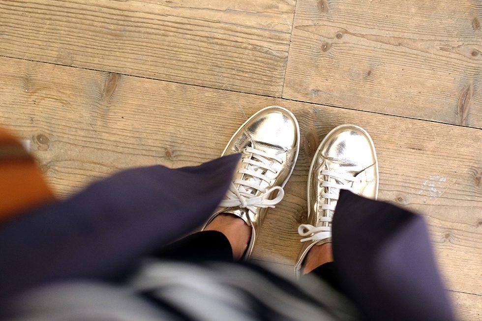 josef-frank-millesgarden-skor-husligheter