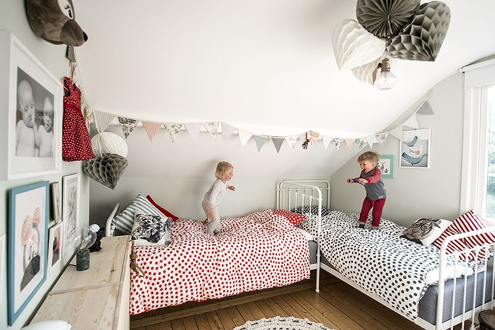 barnrum-husligheter-9.jpg