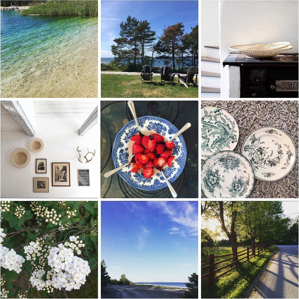 instagram-husligheter