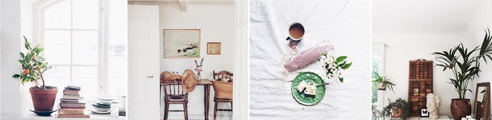 Instagram @idamagntorn – Husligheter