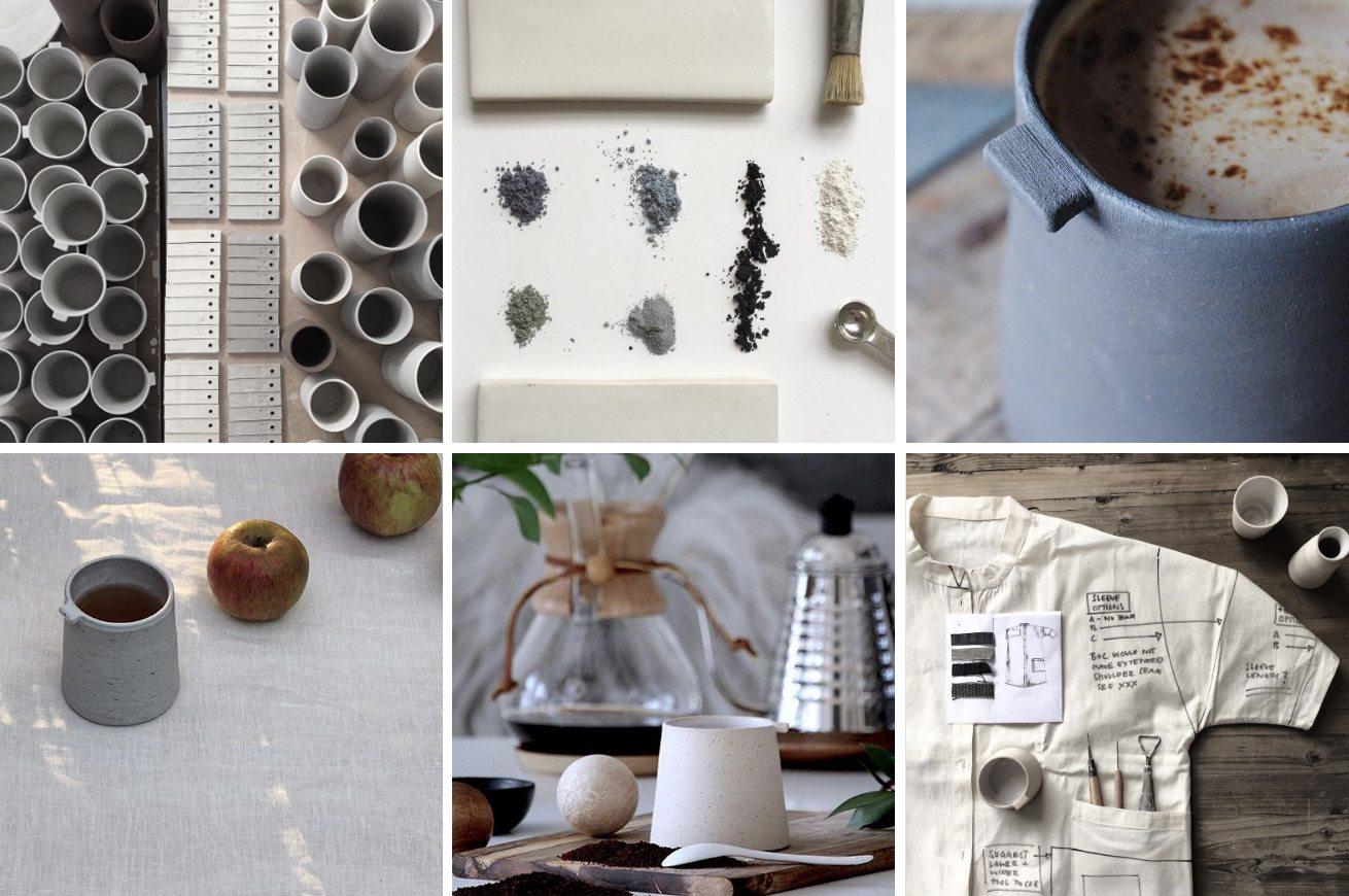 Instagram Jono Smart keramiker – Husligheter