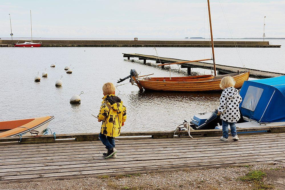 gotland-husligheter-3-liten