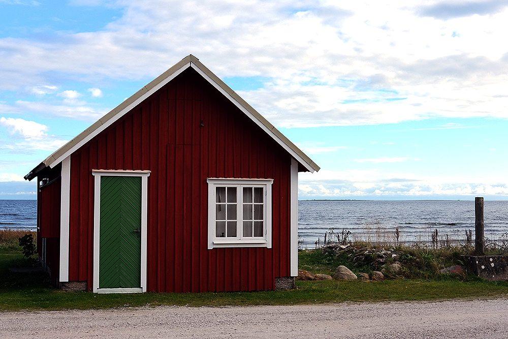 gotland-husligheter-6-liten