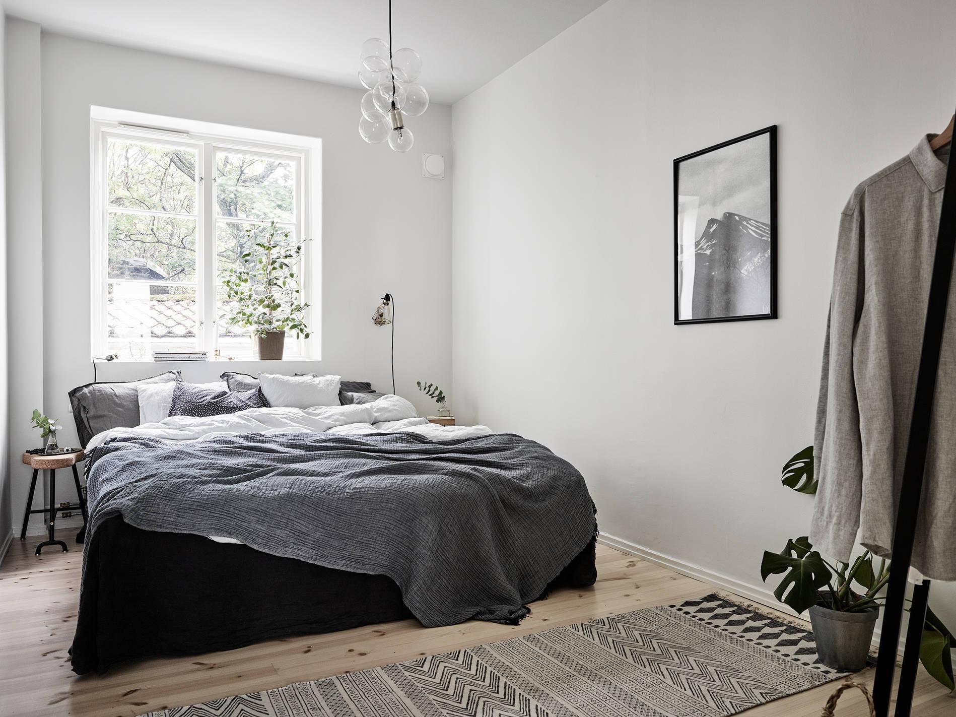 Stadshem Janne Olander – Husligheter