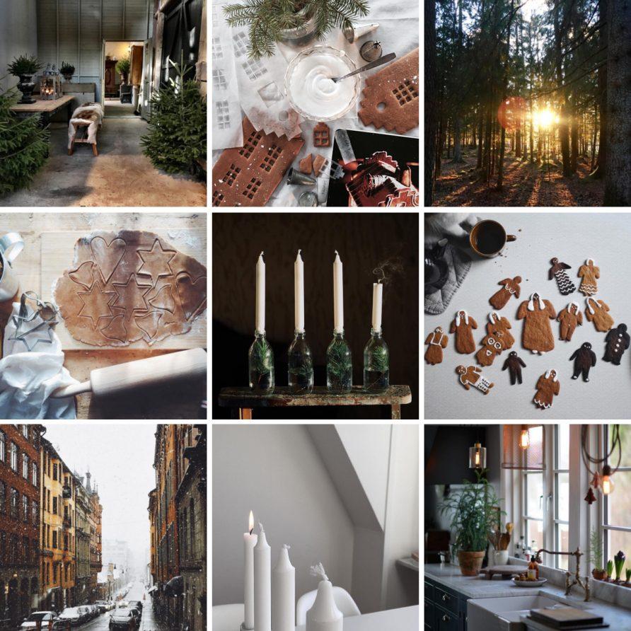 advent-instagram-husligheter