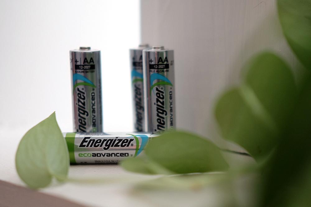 batterier-husligheter-1.jpg