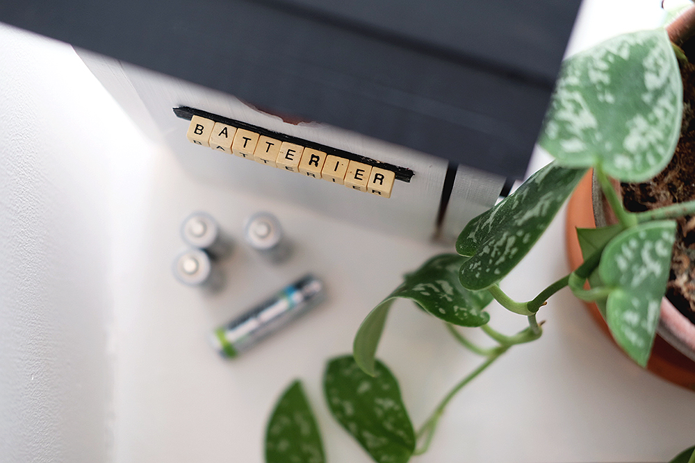 batterier-husligheter-2.jpg