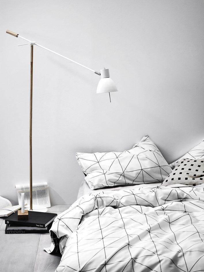 belysning-sovrum-husligheter-1