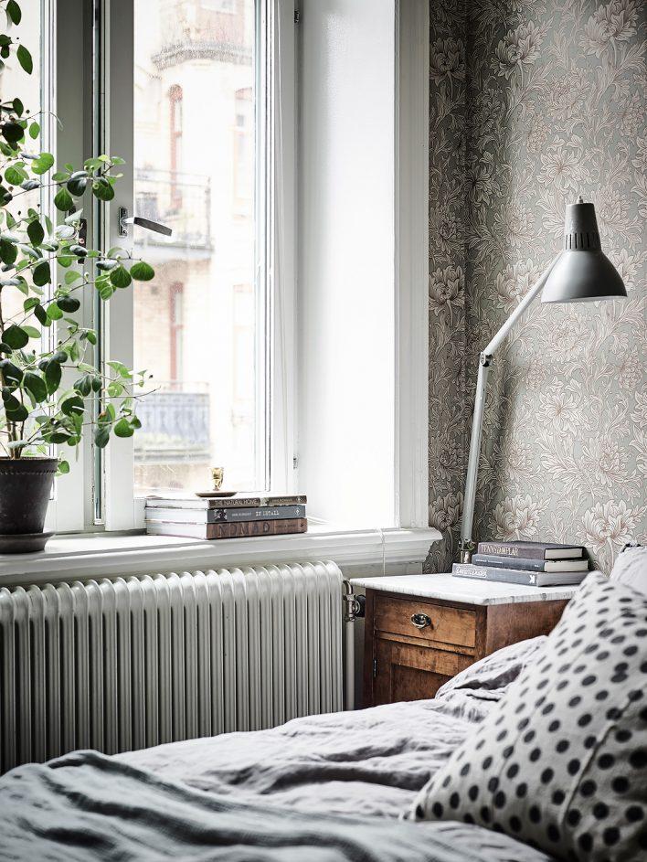 belysning-sovrum-husligheter-6