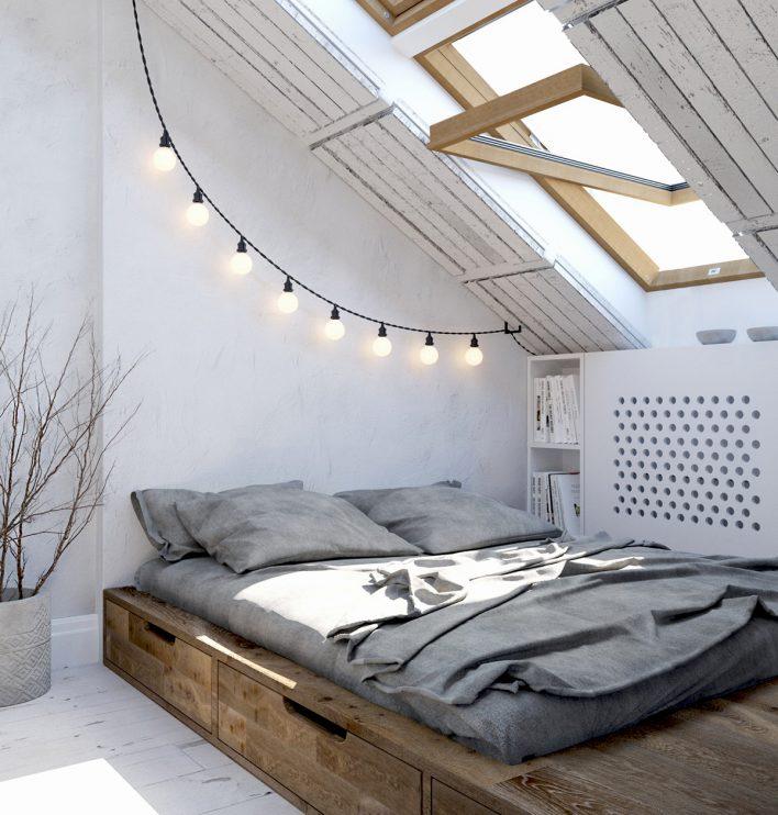belysning-sovrum-husligheter-8