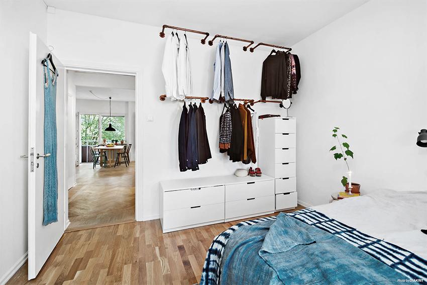 garderob-husligheter-2