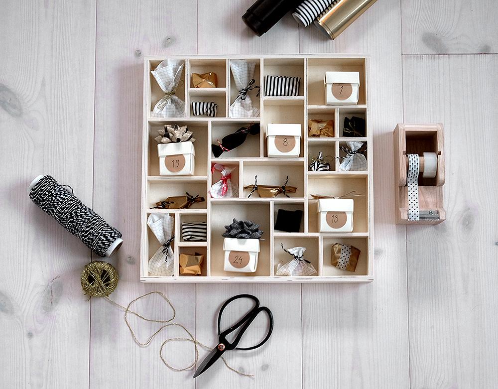 paketkalender-husligheter-3-liten.jpg