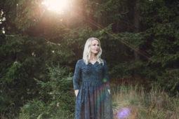 Blog love Emmas vintage – Husligheter