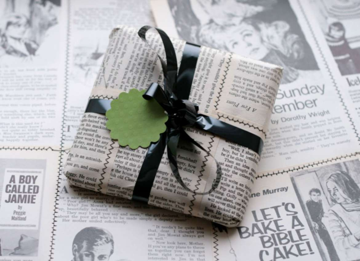 how_to_wrap_a_gift_-_newspaper.jpg