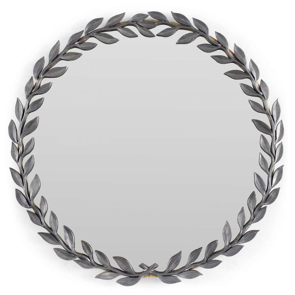 Svenskt tenn-spegel – Husligheter