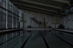 Sink | Swin by Alison de Mars – Husligheter