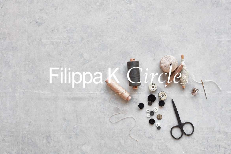 Filippa K Circular Design Speeds – Husligheter