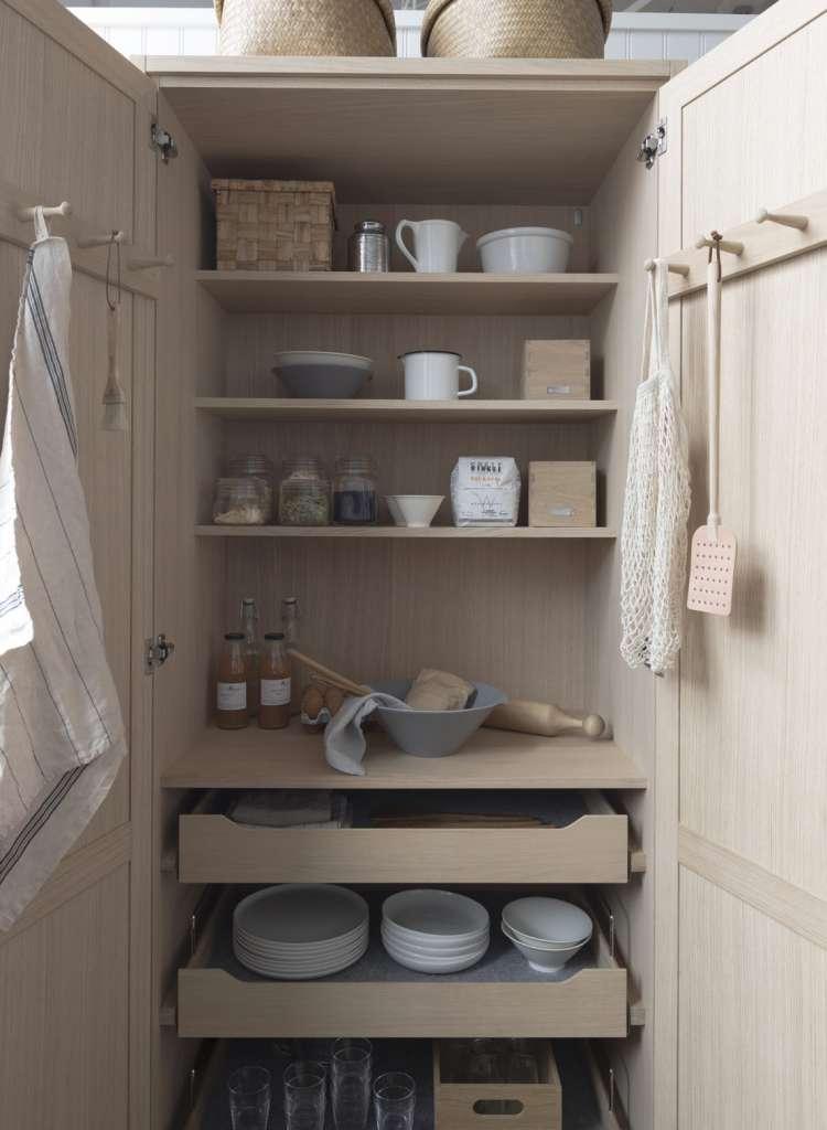 Kvänum Cool Classic kök – Husligheter