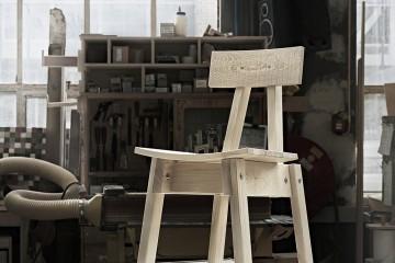Piet Hein Eek, Industriell, IKEA