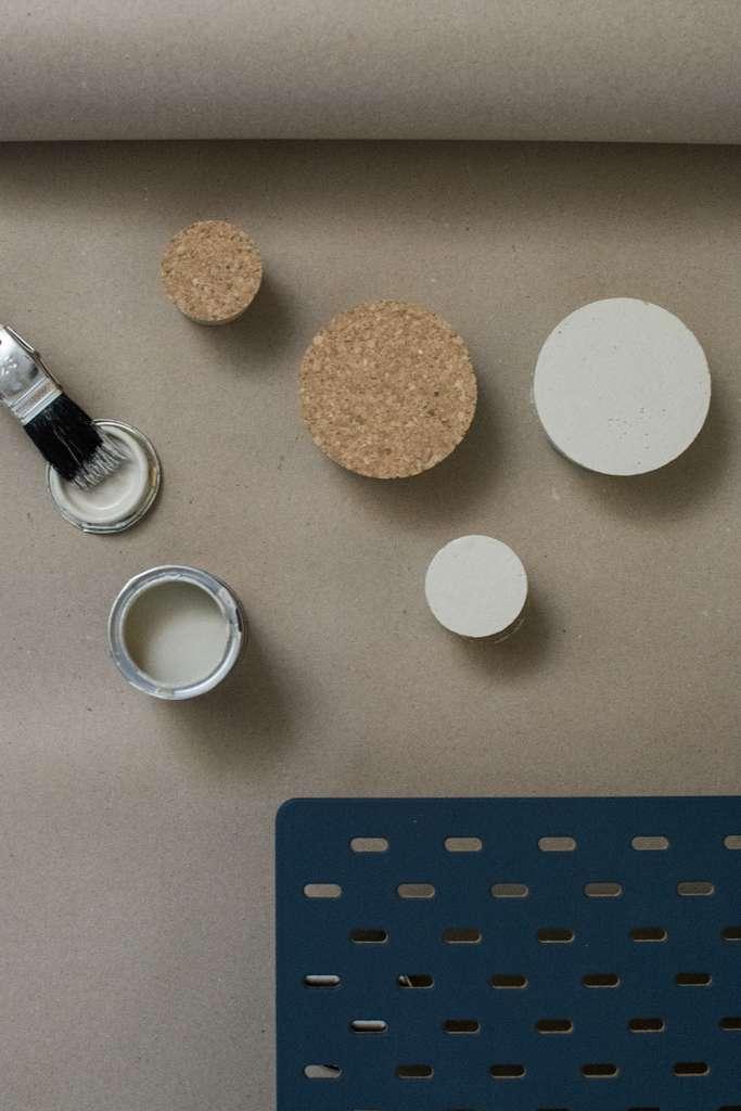 IKEA-hack Skådis Husligheter