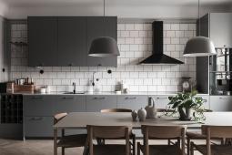 J39 Fredericia Furniture – Husligheter