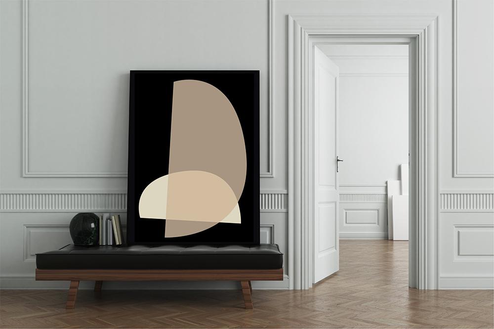 Studio Somée – en webbshop att hålla ögonen på
