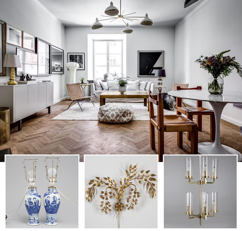 10+ bästa bilderna på Luxus | lampor, belysning, inredning