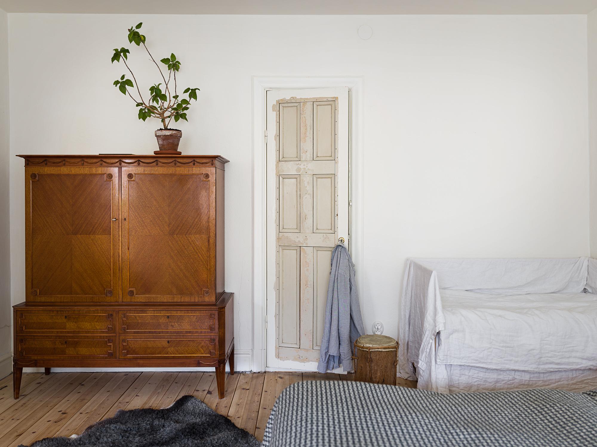 Dating antika möbler av passar ihop